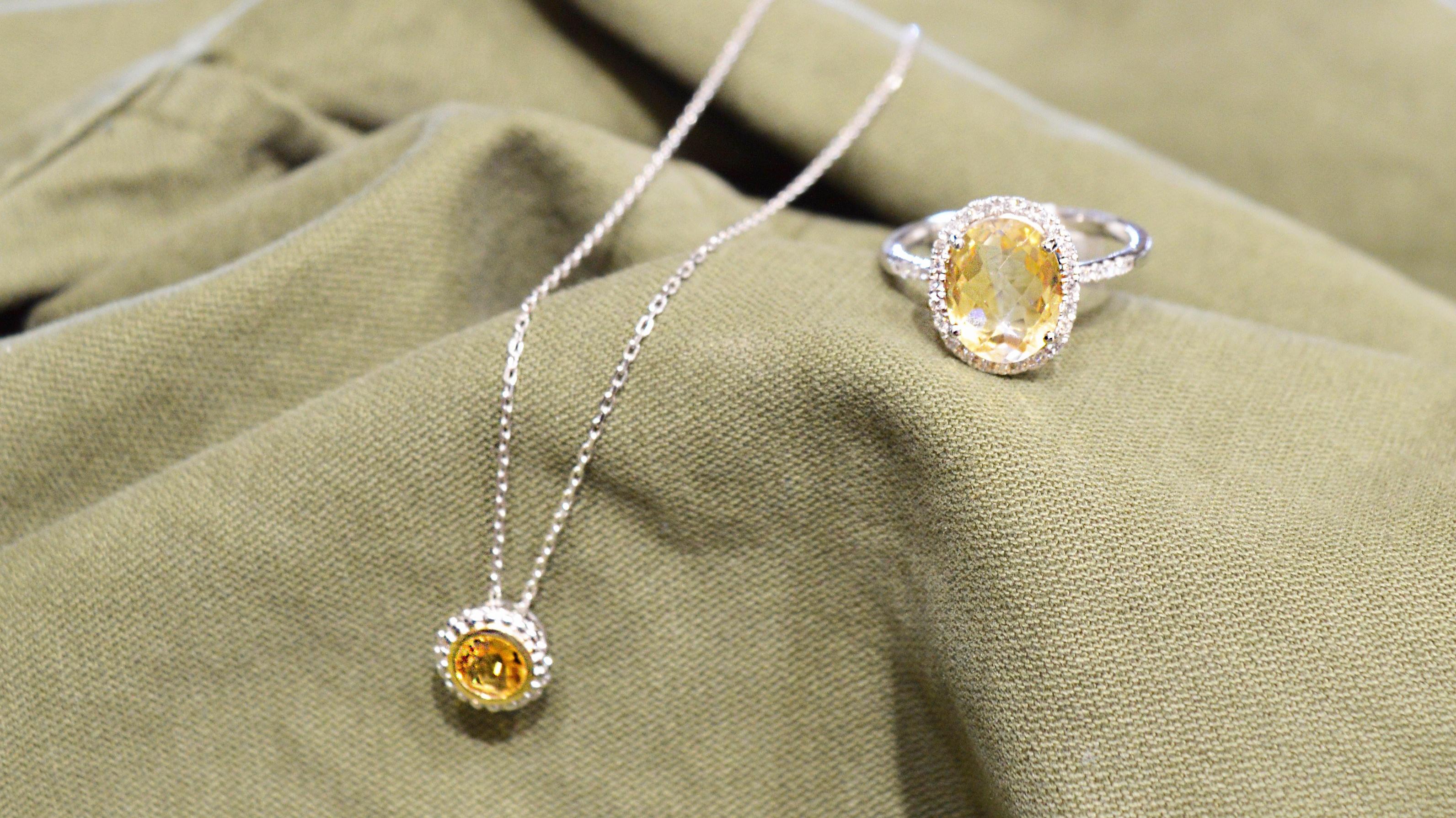 citrine-necklace-ring.jpg