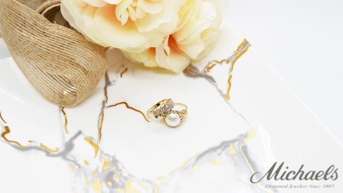 estate-pearl-ring
