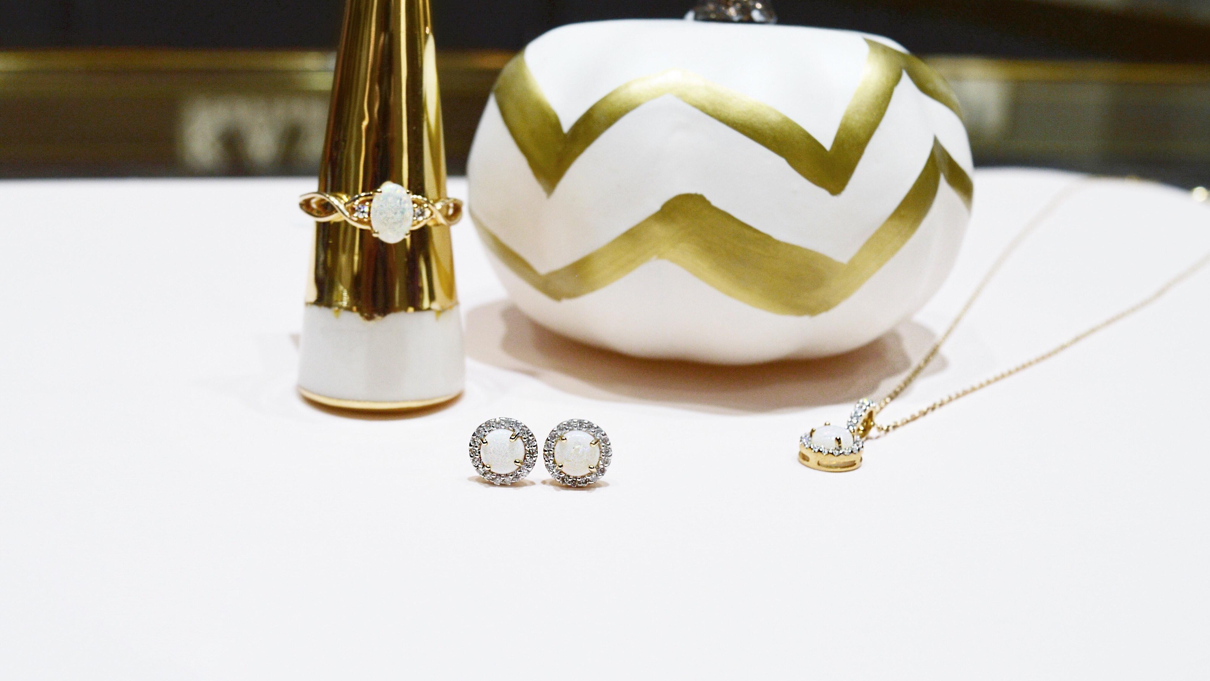 gold-opal-earrings.jpg