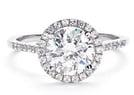 halo-round-engagement-ring