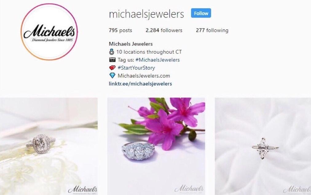 instagram-engagement-rings-e1532973776444.jpg