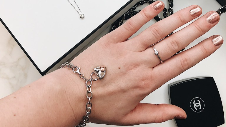 MichaelsJewelers-diamond-bezel-set-ring