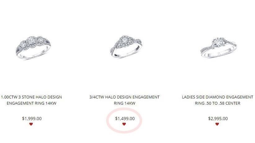 michaels-jewelers-website