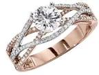 pink-white-gold-engagement-ring