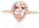 pinkgold-morganite-engagement-ring