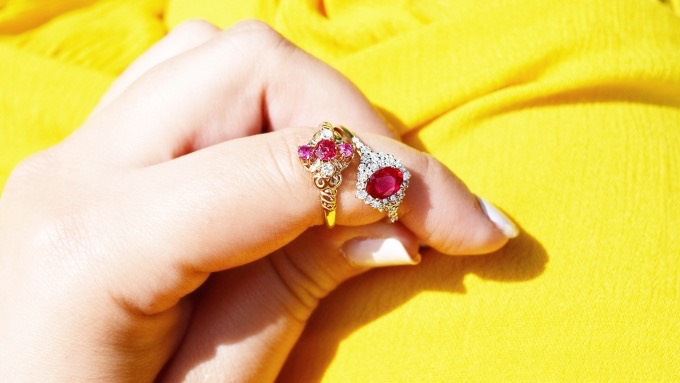vintage-ruby-rings-michaelsjewelers